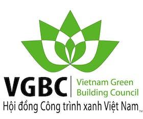 Green Building Basics Course in Vietnamese