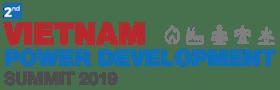 2nd Vietnam Power Development Convention 2019