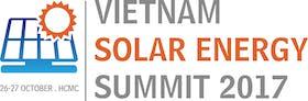 Vietnam Solar Energy Summit