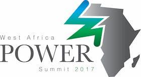 WAF Power 2017