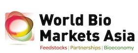 World Bio Markets Asia 2014