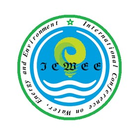 1st International Conference on Water, Energy and Environment (ICWEE-2019)