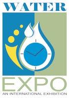 Water Today's Water Expo—Bengaluru
