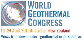 World Geothermal Congress