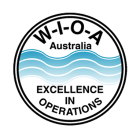 41st WIOA Queensland Water Industry Operations Conference and Exhibition
