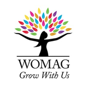 WOMAG-IFC: Investing in Women along Agribusiness Value Chains