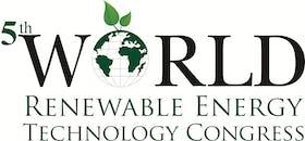 6th World Renewable Energy Technology Congress-2015