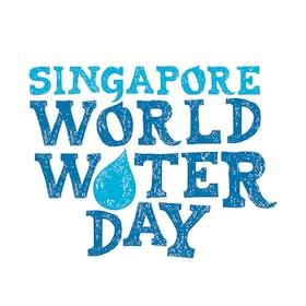 Singapore World Water Day 2016