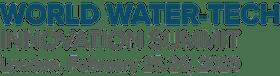 2020 - World Water Innovation Summit—London