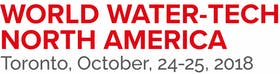 World Water-Tech North America