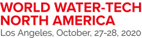 2020 - World Water-Tech North America