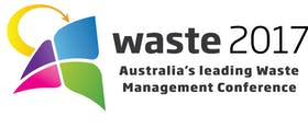 Waste 2017 Conference & Exhibition