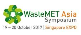 WasteMET Asia Symposium
