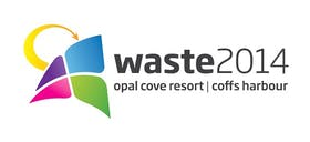 Waste 2014 Conference