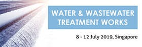 Water and Wastewater Treatment Works
