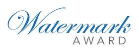 Watermark Award Sharing Session