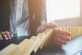 ISO 50001:2018 Energy management system lead auditor training