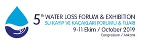 5th Water Loss Forum and Exhibition