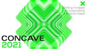 Concave Summit 2021