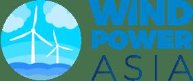 Wind Power Asia