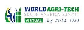 World Agri-Tech South America