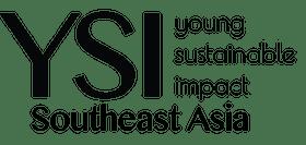 Singapore Sustainability Conference
