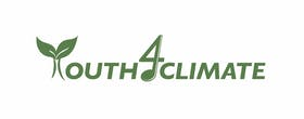 Youth4Climate Fest 2019