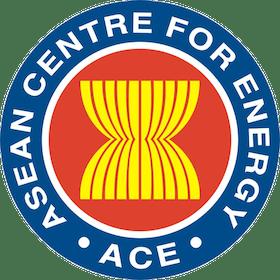 Air Conditioning vs Energy Efficiency in ASEAN