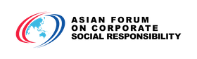 15th Asian Forum on Corporate Social Responsibility (AFCSR)