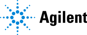 Agilent roundtable live panel on wastewater surveillance and analysis