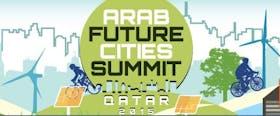 Arab Future Cities Summit 2015
