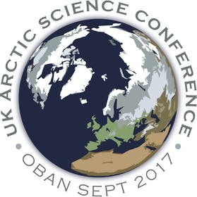 UK Arctic Science Conference 2017