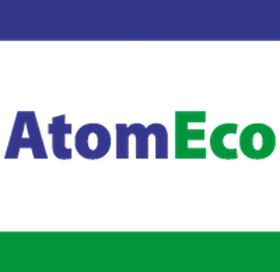 VIII International Exhibition and Conference AtomEco 2015