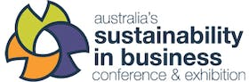 Australia's Sustainability in Business Conference & Exhibition
