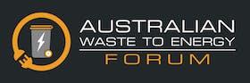 Australian Waste to Energy Forum 2017