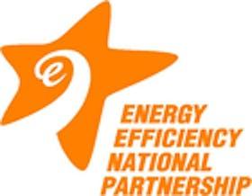 Energy Efficiency National Partnership (EENP) Awards 2018