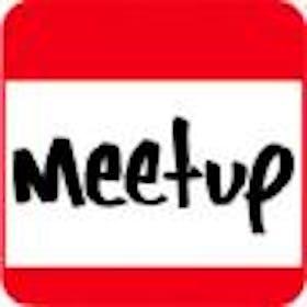 1st CSR Meetup in Dubai