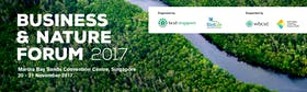 Business & Nature Forum 2017