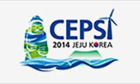 Conference of Electric Power Supply Industry 2014  (CEPSI 2014)