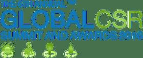 The 8th Annual Global CSR & Summit 2016