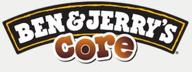 Ben & Jerry's Join Our Core Competition