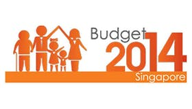 Post-Budget 2014 Briefing by KPMG