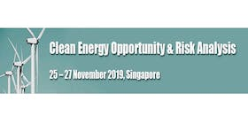 Clean Energy Opportunity & Risk Analysis