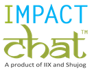 Impact Chat: Empowering Millions Through Disruptive Technology