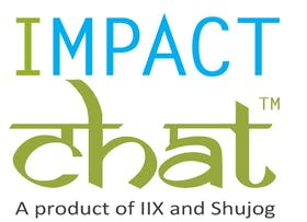 Impact Chat - Investing in Nature