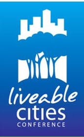 9th Making Cities Liveable Conference