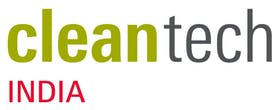 Cleantech India 2014