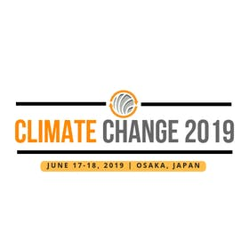 4th World Summit on Climate Change & Global Warming