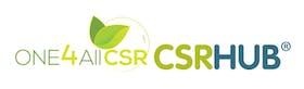 Free Webinar: Improve Performance Through Sustainability Benchmarking