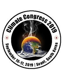 4th Global Summit on Climate Change